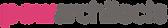 POW logo web.png