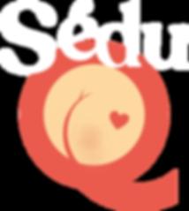 SéduQ-logo-seul.png