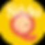 SéduQ-logo-def-jaune-transparent (1).png