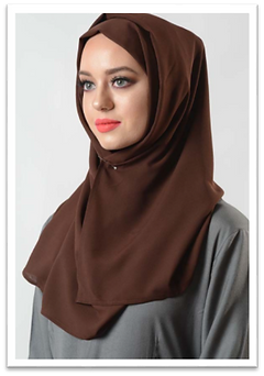 Magicopper Hijab.png