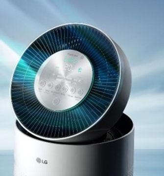 Air Purifier.jpg