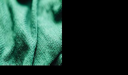 Megicopper Textile (4).png