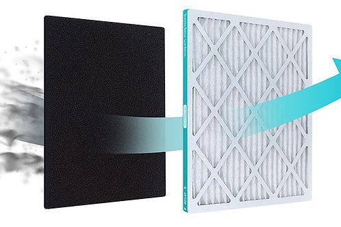 Magicopper Air Filter