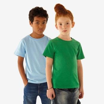 Kids Clothing.jpg