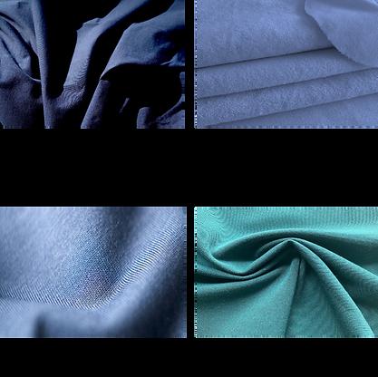 Textile Contents.png