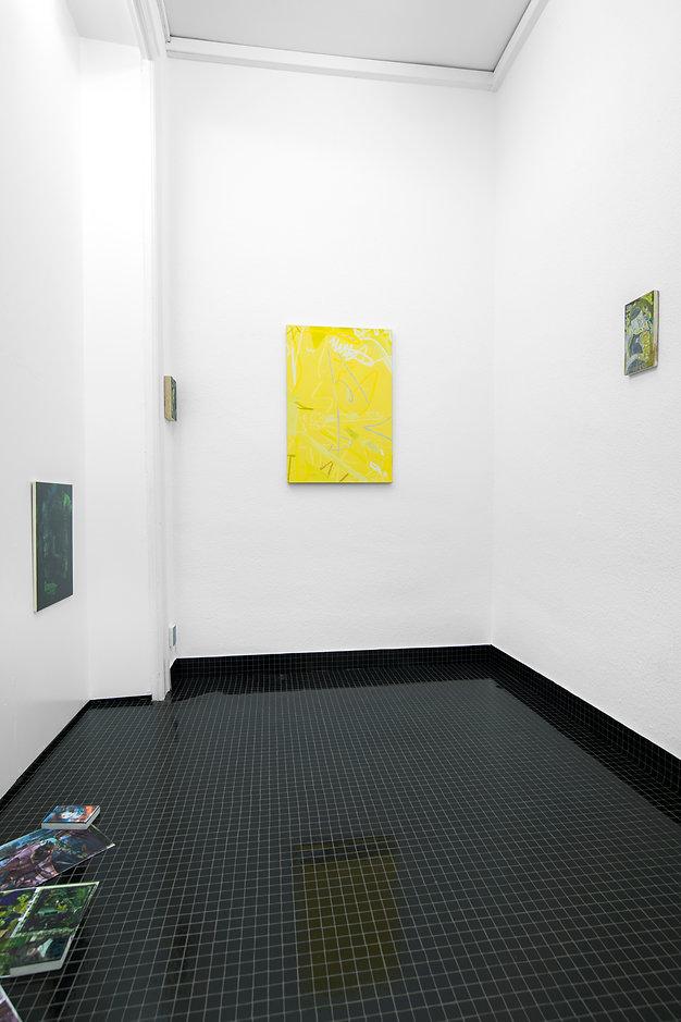 Lauren Coullard_A.ROMY gallery geneva
