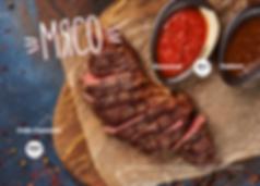 мясо.png