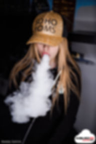 oblako53 мгу