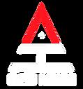 logo cloudhookah.png