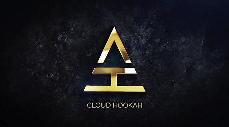 cloudhookah