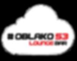 Логотип_oblako53png.png