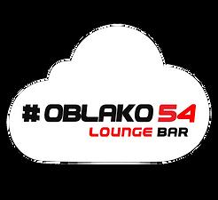 oblako54_Логотип_png.png