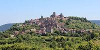 Visiter-Le village de Vézelay.jpg