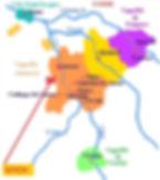 Carte-des-appellations-viticoles-dans-l-
