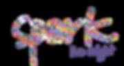 spo_logo_main_v2.png
