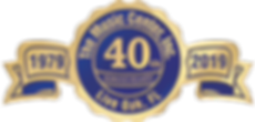 40th Anniversary Seal.png