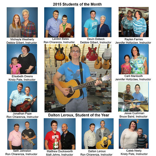 2015 Students of the Month 2PicMonkey .j