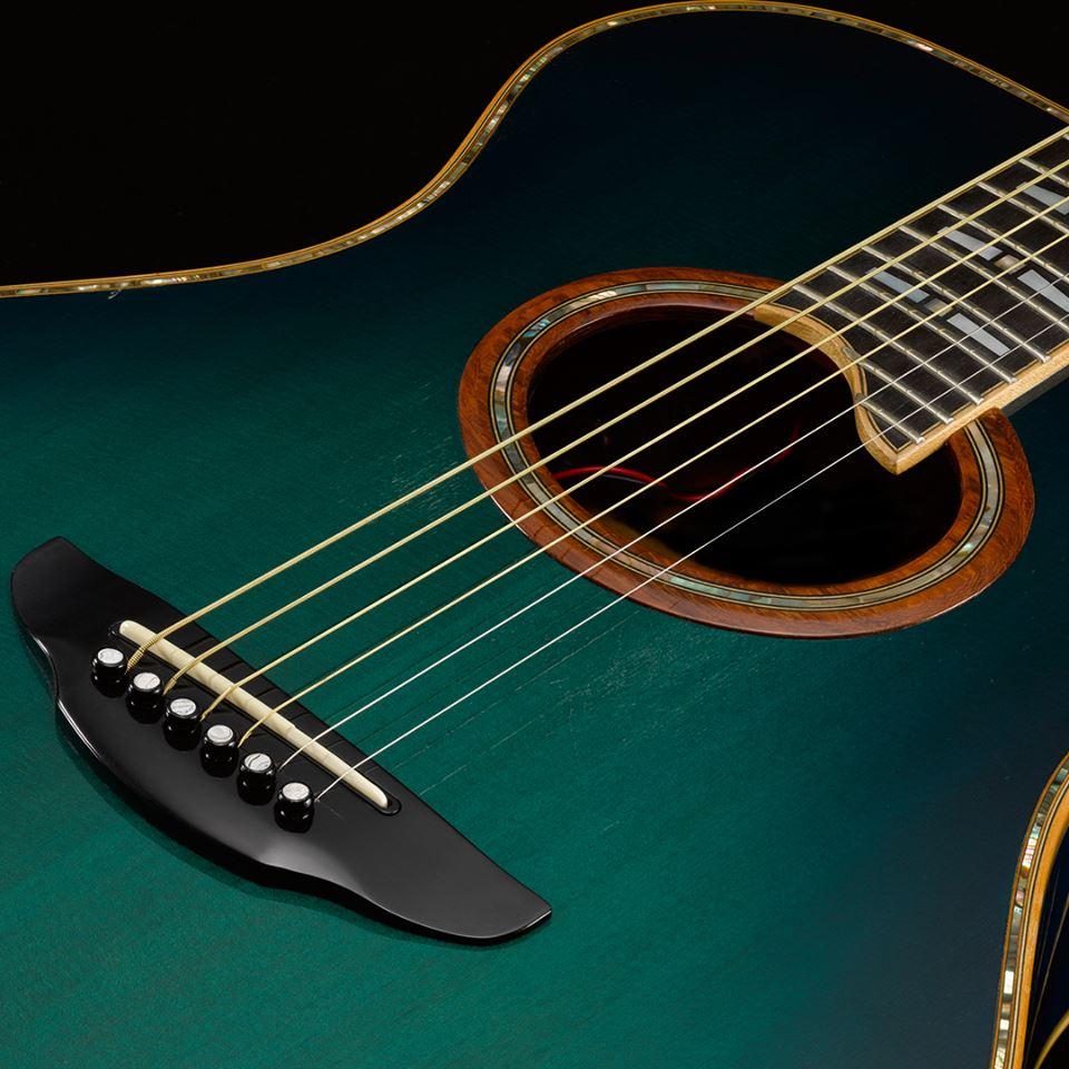Yamaha guitar.jpg