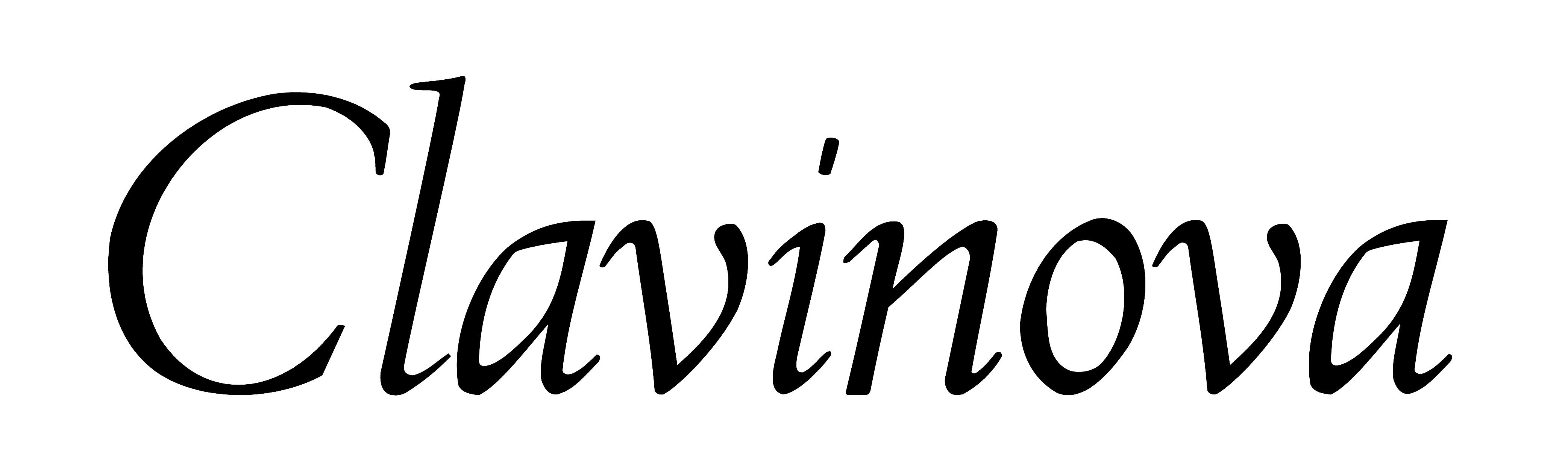 Clavinova Logo Hi Res.jpg