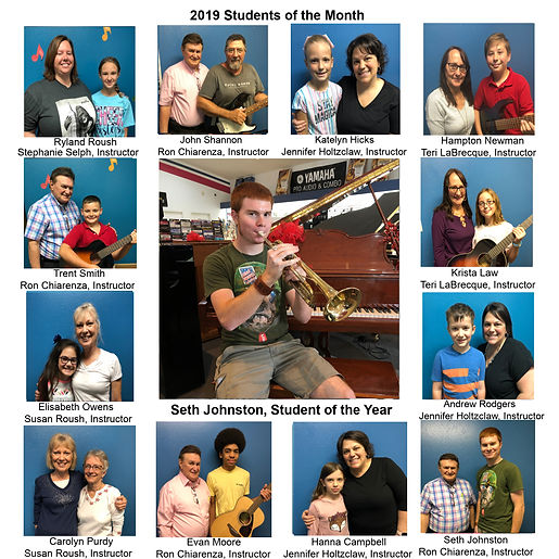 2019 Students of the Month collage.jpg