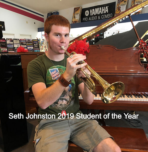 Seth%20Johnston%202019%20Student%20of%20the%20Year_edited.jpg