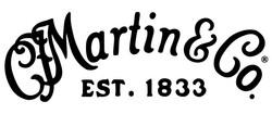 Martin-Guitar-logo.jpg