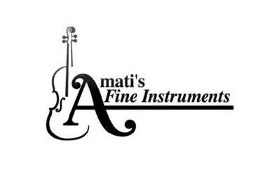 Amati Logo.jpg