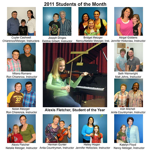 2011 Students of Month PicMonkey Image.j