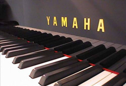 Yamaha Piano Keys.jpg