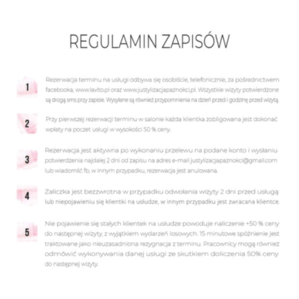 Nowy regulamin 2019.jpg