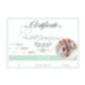 Certyfikat SPN - Nailart-300x150.png