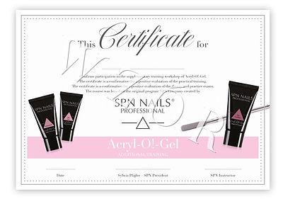 Certyfikat-Doszkolenie-Acryl-O-Gel-SPN.j