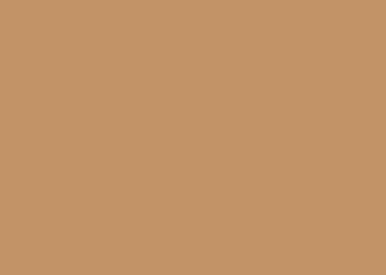 SCB Colour.JPG