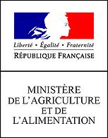 Logo_MAA.png