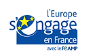 Logo_l'Europe s'engage FEAMP.png
