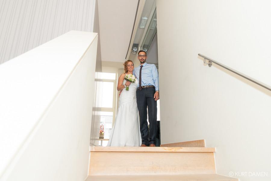 Huwelijksfotogaaf Veurne