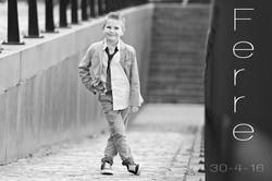Fotograaf Diksmuide