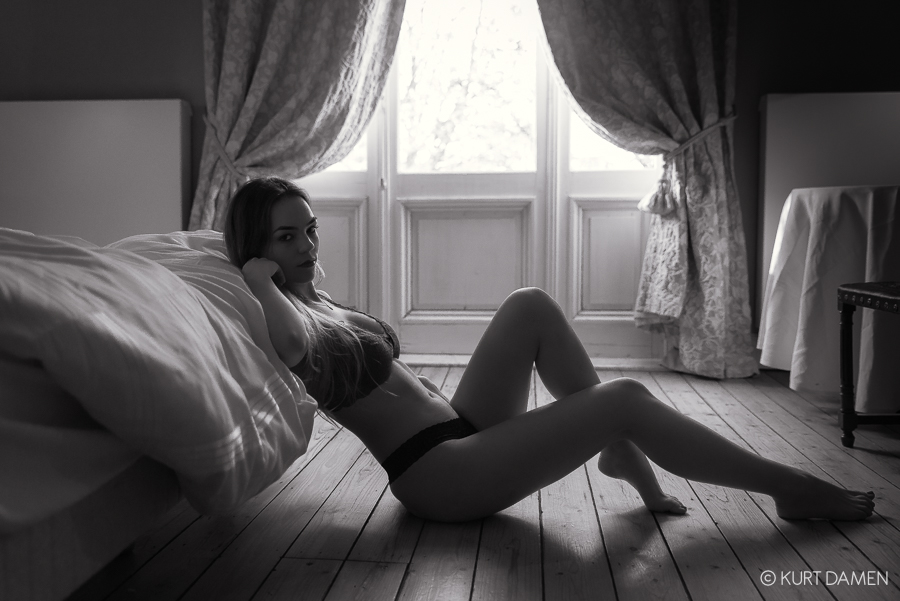 boudoirshoot studio