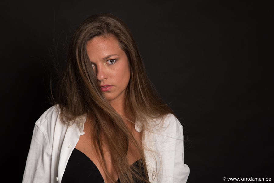 Fotograaf Alveringem
