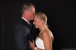 Huwelijksfotogrfafie