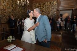 Huwelijksdag