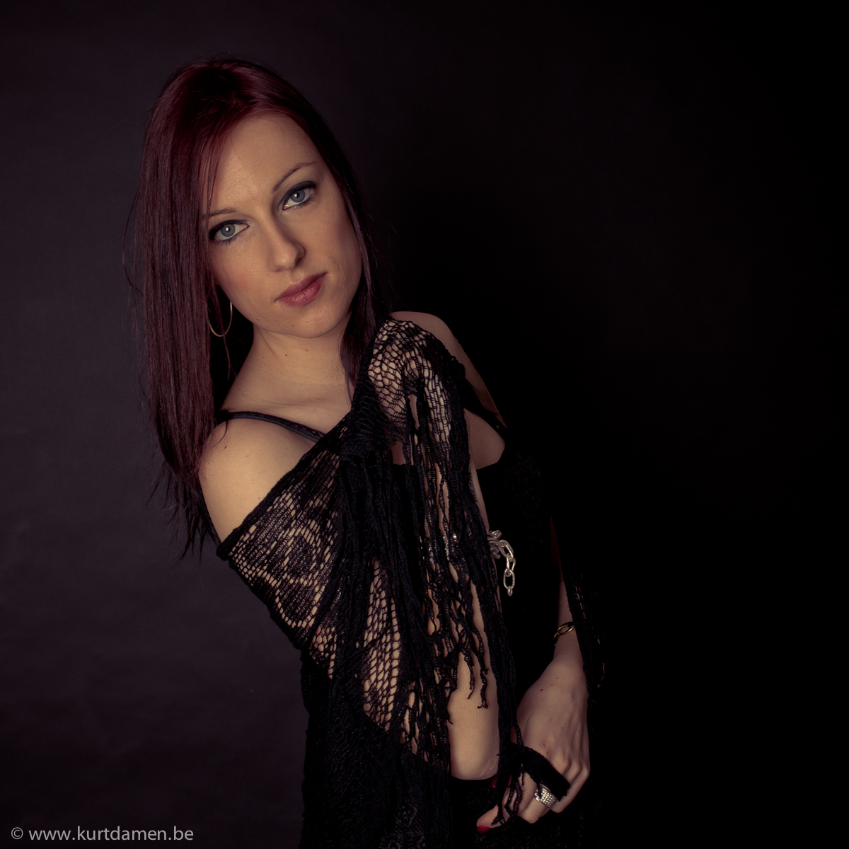 Fotograaf Alveringem, Veurne