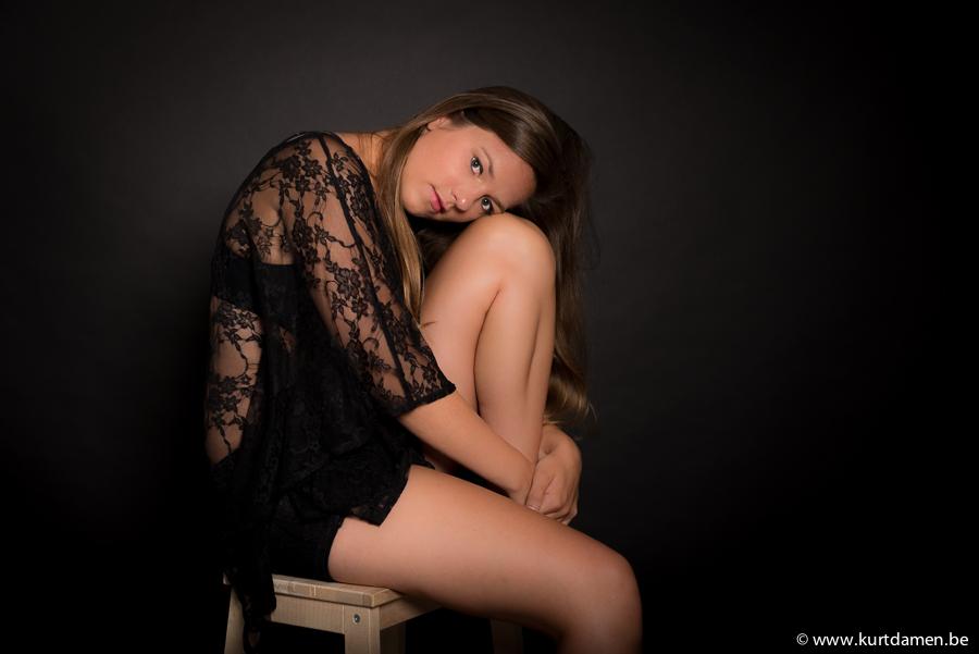 Fotograaf Veurne