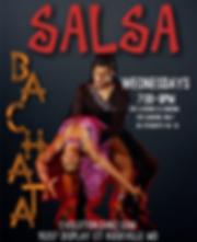 Salsa Ronald Rios.png