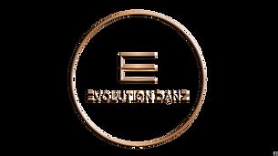Evo Logo 1 Gold.png