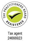 tax Agent 1.jpg