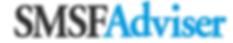 smsf-adviser-logo121.png