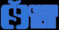 bims logo border png.png