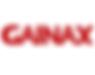 Gainax logo.png