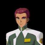 Martin DaCosta Gundam Seed.png